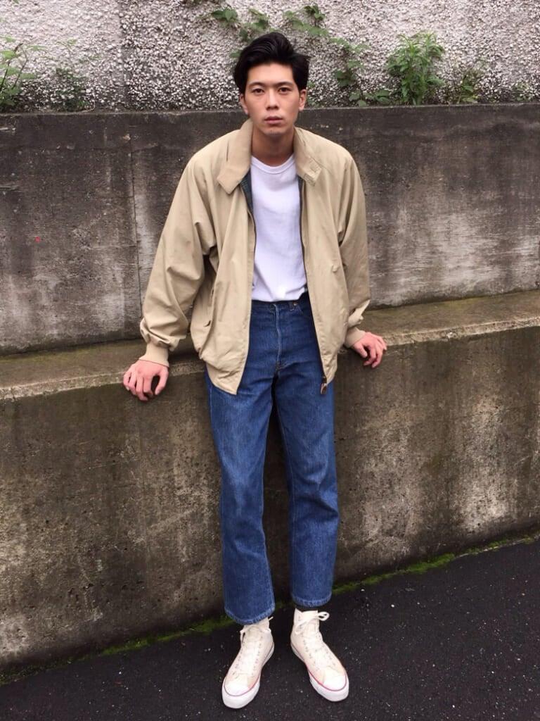 暑かったり、いろいろ忙しくしておりまして、僕の個人サイトの完成が遅れてしまいました。ブログでも発表いたしますが、この機会にURLを掲載させていただきます→ http://yoshiakitakahashi.com たぶんしばらくは更新できないと思いますが、更新したらまた連絡させていただきます。