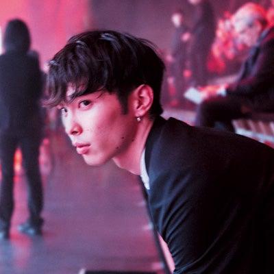 メンズノンノモデル守屋光治が「ディオール オム」ショー取材に、香港へ!