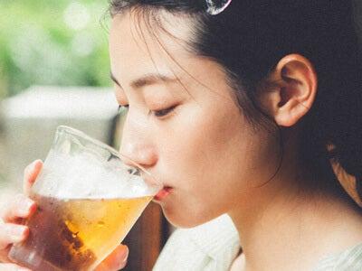 オダギリジョーがヒロインに選んだ美少女、川島鈴遥さんが幼なじみだったら