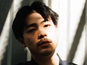 中田圭祐が撮るメンズノンノモデルの素顔──成田 凌(後編)