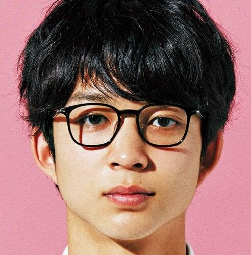 似合うメガネは顔の形で決まる。タイプ別のおすすめ講座