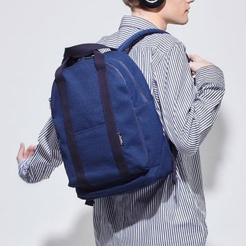 秋のバッグ探しは、「アンクール」新作カタログのゲットから始めよう!