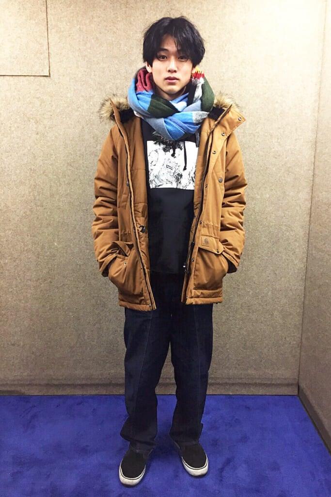 即完売した「シュプリーム × AKIRA」コラボのパーカ!
