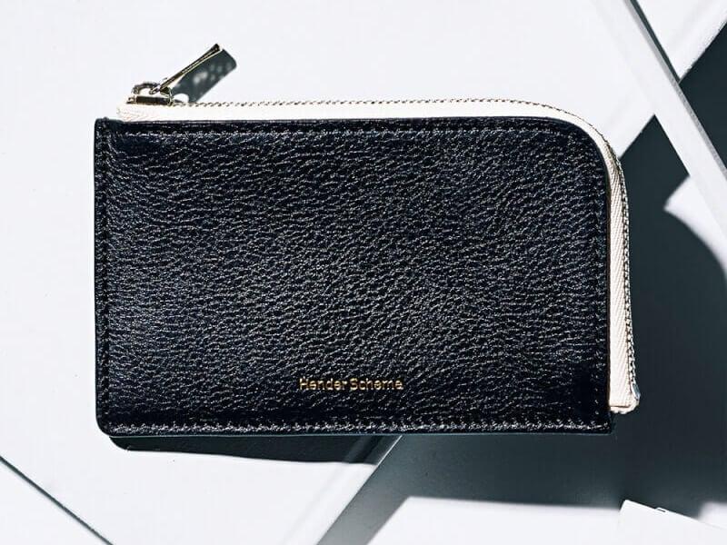 財布を買うなら6月20日!薄くて小型の狙いめフラグメントケース8選
