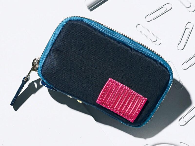 財布を買うなら6月20日!コスパで便利な携帯しやすいコインケース9選