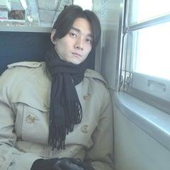 年男の栁です。初の北海道旅行をしてきました