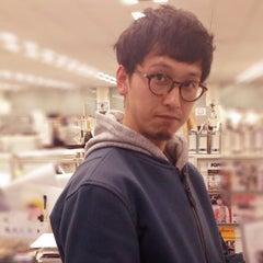 スタイリスト小松嘉章さんがアシスタントを募集中!