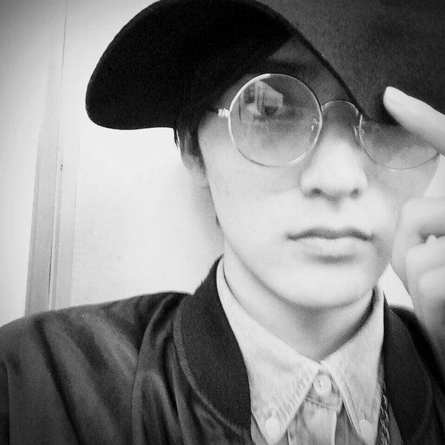 4/20(月)夜、「痛快TV スカッとジャパン」に出演します!
