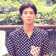 髙橋義明.com、完成のご報告です。