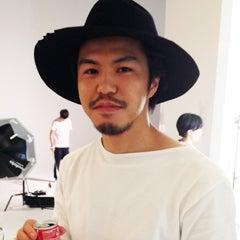 スタイリスト秋山貴紀さんが、アシスタントを募集中(3か月ぶり4回目)