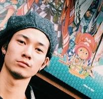 「ワンピース歌舞伎」を観てきました!
