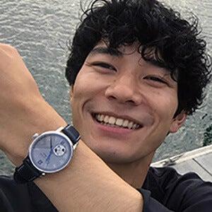 清原 翔が「クラブ・ラ・メール」の撮影をしたのは、あの海だった!