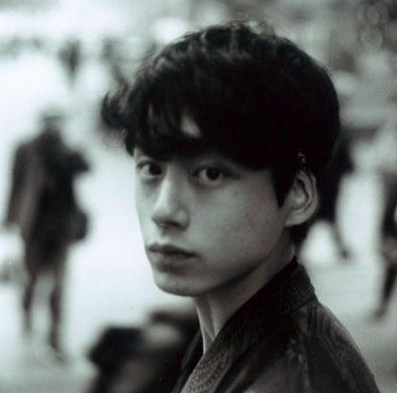 髙橋義明が撮影!「祝・坂道」写真集