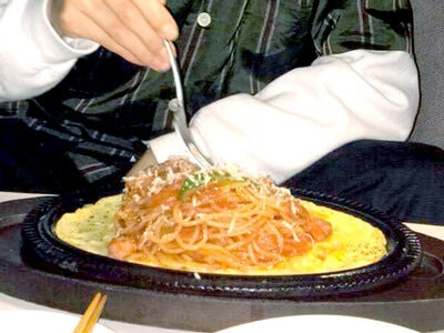 ひつまぶし、台湾ラーメン、味噌カツ。名古屋の食を堪能しました!