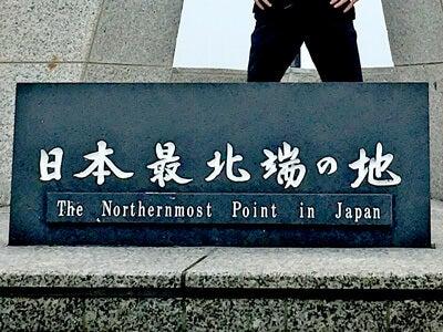 北海道を駆け回って撮影した映画が、もうすぐ公開です!
