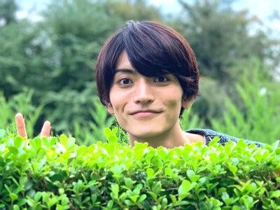 沢村一樹さん主演のドラマシリーズに出演します。勉強になりました!