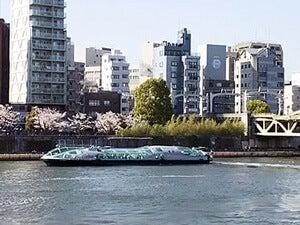 浅草は、これぞ東京の下町! という情緒がいいですよね