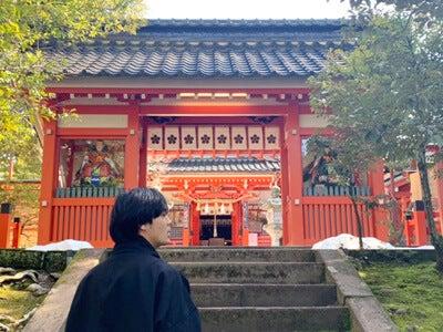 2泊3日で石川県へ。久しぶりにゆっくりと旅行ができました