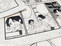 僕が捜査官に扮する「中川大輔の004月物語。」だいぶカオスな企画です