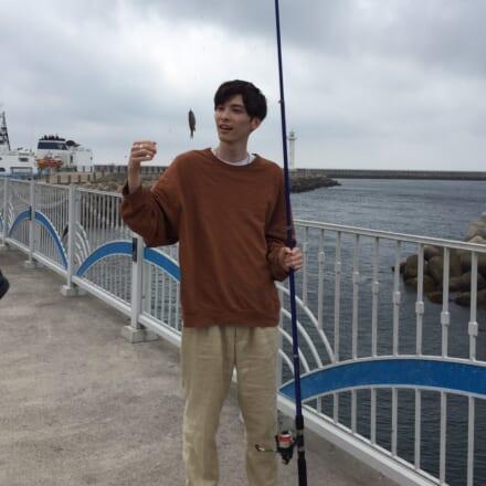 第27回「男子にもおすすめ、韓国コスメ!」