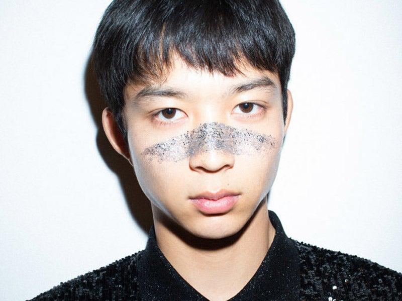 File5-A:鈴木仁