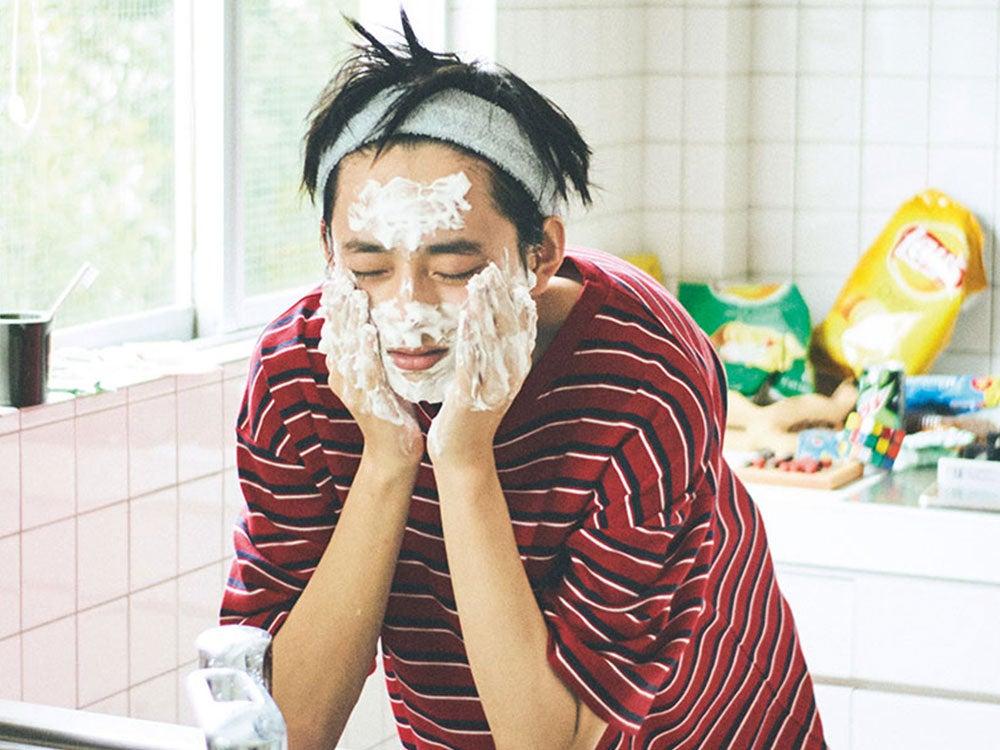 めざせスキンケアマスター! 美肌への近道「正しい洗顔」のポイントとQ&A