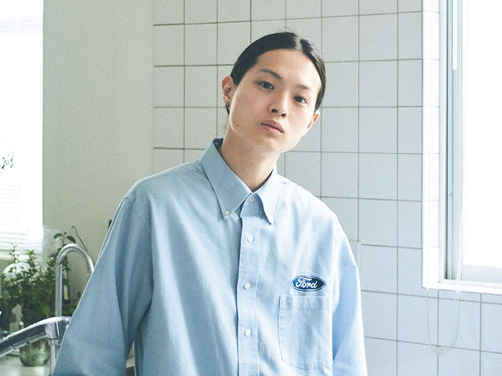 教えて美容センパイ! 美肌の美容師Ryutaroさんのスキンケア一問一答