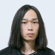 サロン/traffic hair design(担当 秋月庸佑さん)モデル/竹川風騎さん