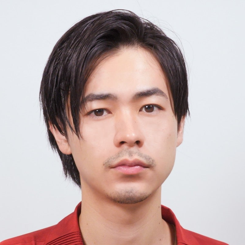 成田 凌(2018年4月号)