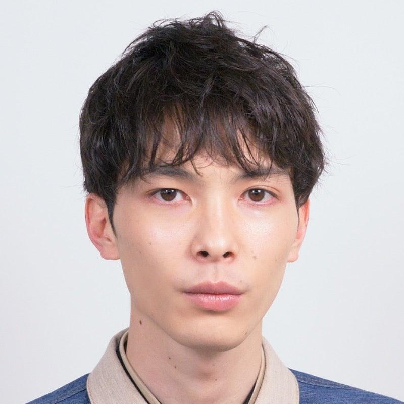 守屋光治(2018年4月号)