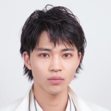 中田圭祐(2018年4月号)
