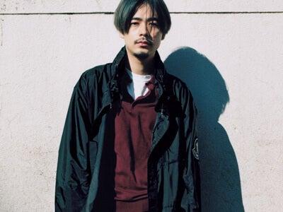 成田 凌、栁 俊太郎が着る「2 モンクレール 1952」の新作
