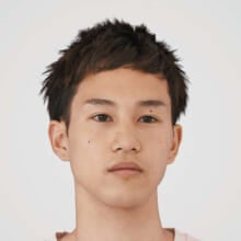 サロン/mod's hair モデル/深谷直樹さん