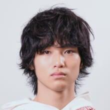 中川大輔 (2018年10月号)