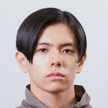 井上翔太(2018年10月号)