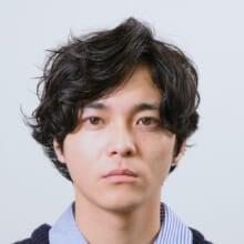 三宅亮輔(2018年10月号)