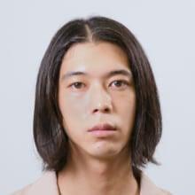 髙橋義明(2018年10月号)