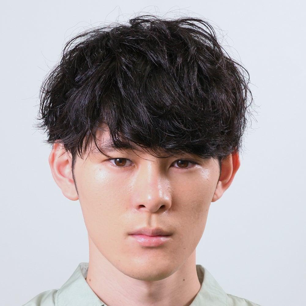 髙見翔太(2018年10月号)