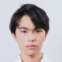 坂田秀晃(2018年10月号)