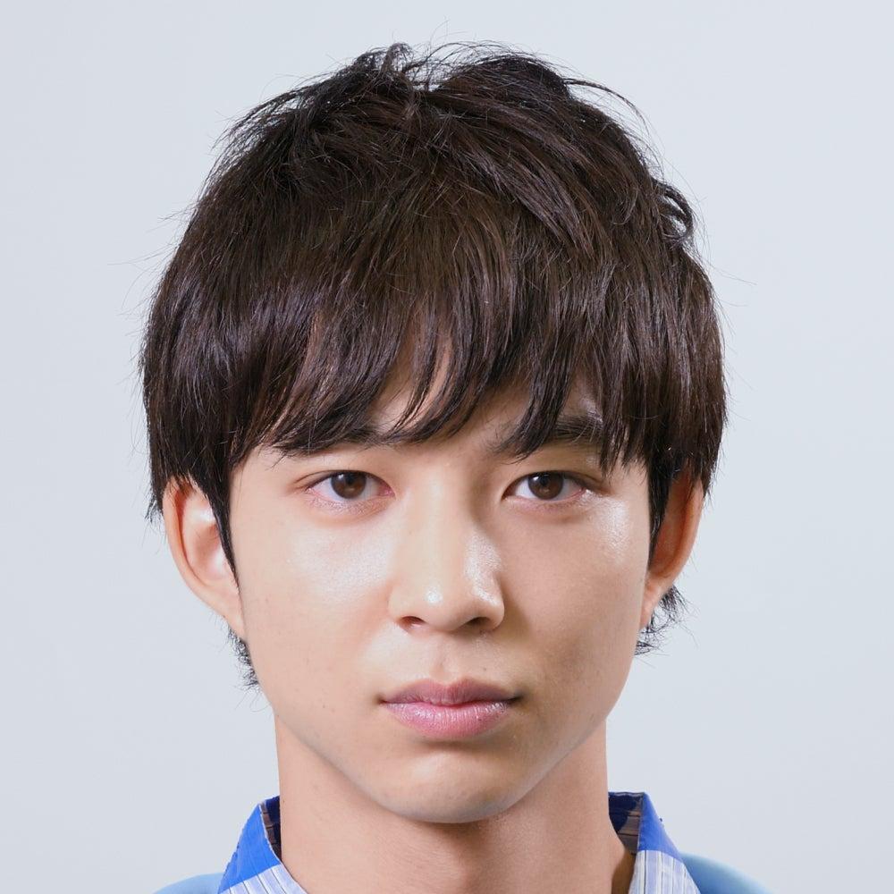 鈴木 仁(2018年10月号)