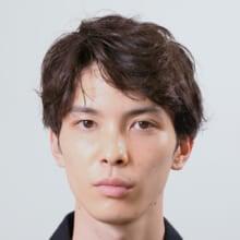 守屋光治(2018年10月号)