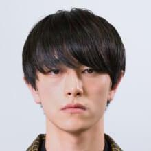 岩上隼也(2018年10月号)