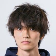 山本涼介(2018年10月号)