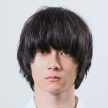 栁 俊太郎(2018年10月号)