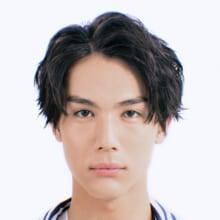 中川大志さん(2019年8月号)