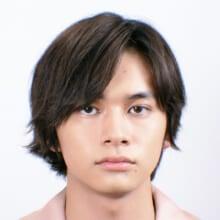 北村匠海さん(2019年8月号)