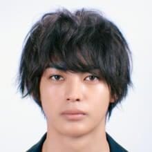 神尾楓珠さん(2019年8月号)