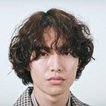 OLTA モデル/阿部泰良(2020年2月号)