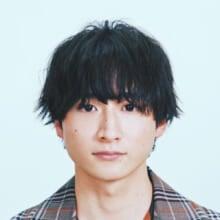 小関裕太(2020年6月号)