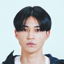 中田圭祐(2020年6月号)